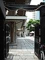 Tsuyuten Jinjya04.jpg