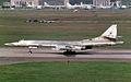 Tu-160 (12467428634).jpg