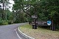 Tugman State Park-1.jpg