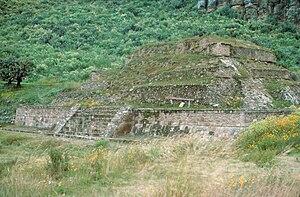 Huapalcalco - Wikipedia