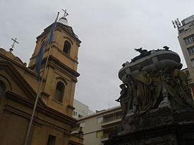 Tumba de Manuel Belgrano.jpg
