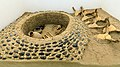 Tumulus Kerma.jpg