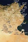 Tunisia Antica-ar.jpg