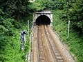 Tunnel de Louveciennes entrée SE 02.jpg