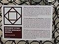 Turda History Museum 2011-2.jpg