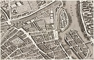 Turgot map of Paris, sheet 6 - Norman B. Leventhal Map Center.jpg