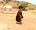 Turkana woman at work.jpg