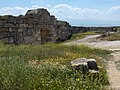 Turkey.Hierapolis07.jpg