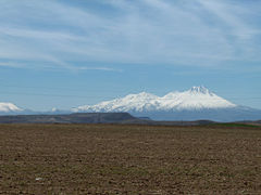 Turkey.Mount Hasan001.jpg