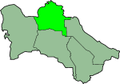 TurkmenistanDashhowuz.png