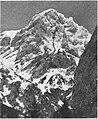 Turska gora 1941.jpg