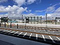 Tvärbanan Bromma Blocks May 2021 09.jpg