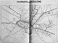 Tw Angouleme 1928.jpg