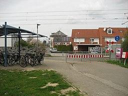 Twiedelftsweg in Bremen
