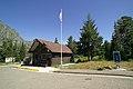 Two Medicine Ranger Station (5634760423).jpg