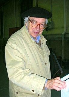 Txillardegi Spanish writer and politician