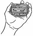 Typesetting Primer 23.jpg