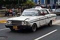 Typical automobile Maracaibo public transport 06.jpg