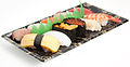 Typical japanese sushi set.jpg