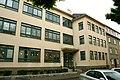 Tyršova základní škola, Kuldova Brno 5.jpg