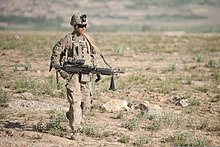 3rd Infantry Division (United States) - Wikipedia
