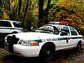 U.S. Park Ranger Car (3022361039).jpg
