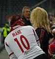 UEFA Euro League FC Salzburg gegen FC Basel 27.JPG