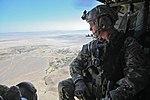 UH-60s over Ghazni, Afghanistan 130920-A-SL739-003.jpg
