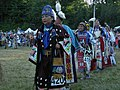 UIATF Pow Wow 2009 - Friday Grand Entry 16.jpg