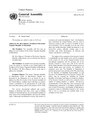 UN DOC A 51 PV 19 Official Records of General Assembly September 1996.pdf