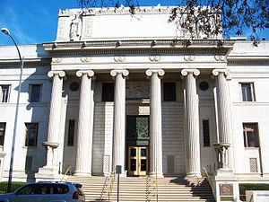 USA-San Jose-Scottish Rite Temple-1