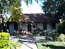 USA-Santa Clara-Women's Club Adobe.jpg