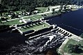 USACE St Lucie Lock and Dam.jpg