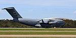 USAF C-17 Landing-02+ (1354318644).jpg