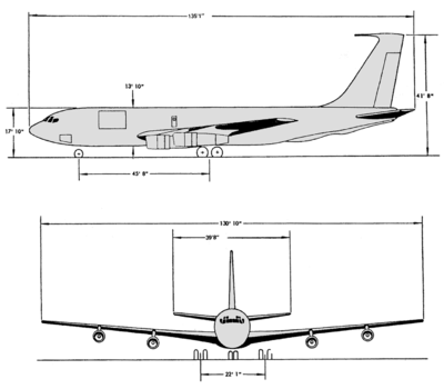 USAF kc-135 line drawing 02.png