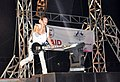 USAID, MTV EXIT concert series in Vietnam, 2010. (4677591923).jpg