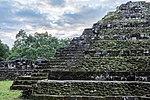 USAID Measuring Impact Conservation Enterprise Retrospective (Guatemala; Rainforest Alliance) (25433554837).jpg