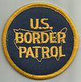 USA -US Border Patrol.jpg