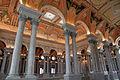 USA - Library of Congress.JPG