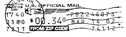 USA stamp type OO-E3.jpg