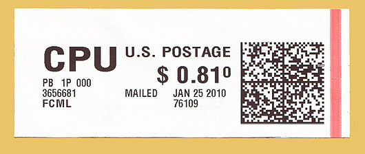 USA stamp type PO10.jpg
