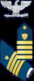 USCG O6.png