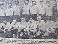 USFL 1934.jpg