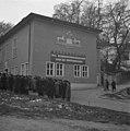 USIS - Gasthaus Maerzenkeller 1.jpg