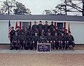USMC-030221-0-9999X-001.jpg
