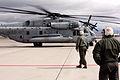 USMC-090213-M-2906-006.jpg