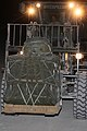 USMC-100402-M-8224P-001.jpg