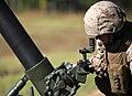 USMC-111101-M-KU932-072.jpg