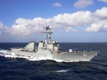 USS-WINSTON-CHURCHILL-DDG-81.png