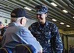 USS America activity 141023-N-FR671-254.jpg